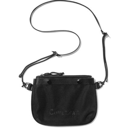 Casual Style Bag in Bag Satchels
