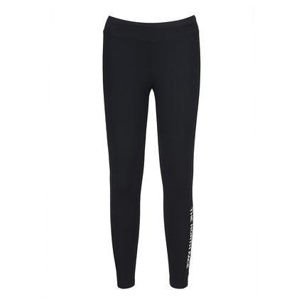 THE NORTH FACE WHITE LABEL Pants