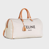 CELINE Boston Bags