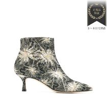 Polly Plume Boots Boots
