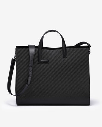 Unisex A4 Plain Business & Briefcases