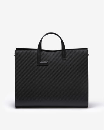 Lupo Barcelona Business & Briefcases Unisex A4 Plain Business & Briefcases 3
