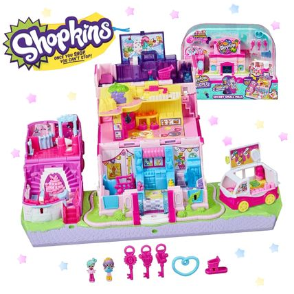 5 years Co-ord Baby Toys & Hobbies
