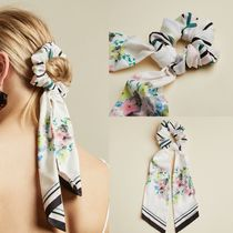 TED BAKER Hair Accessories