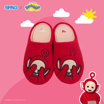 SPAO Unisex Collaboration Shoes