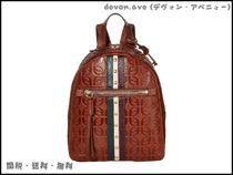 Fossil Backpacks
