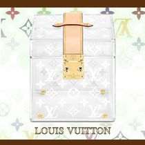 Louis Vuitton MONOGRAM Tools & Brushes