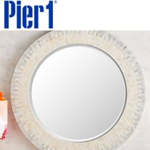 Pier 1 Imports Mirrors Mirrors