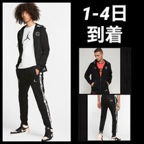 Nike Co-ord Two-Piece Sets