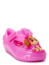 PAW PATROL Kids Girl Sandals