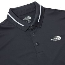 THE NORTH FACE Polos Street Style Outdoor Polos 14