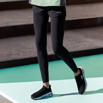 THE NORTH FACE WHITE LABEL Street Style Bottoms