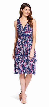 Casual Style Formal Style  Dresses
