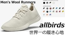 allbirds Unisex Sneakers