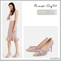 Phase Eight Elegant Style Formal Style  Pumps & Mules