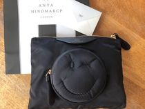 Anya Hindmarch Pouches & Cosmetic Bags