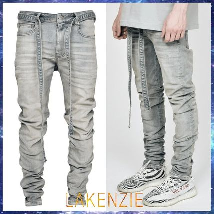 LAKENZIE More Jeans Jeans 2