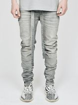 LAKENZIE More Jeans Jeans 4