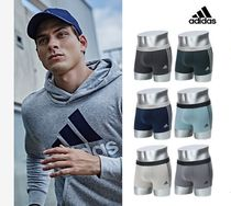 adidas Street Style Co-ord Logo Boxer Briefs