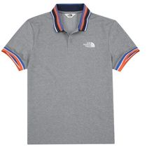 THE NORTH FACE Unisex Polos
