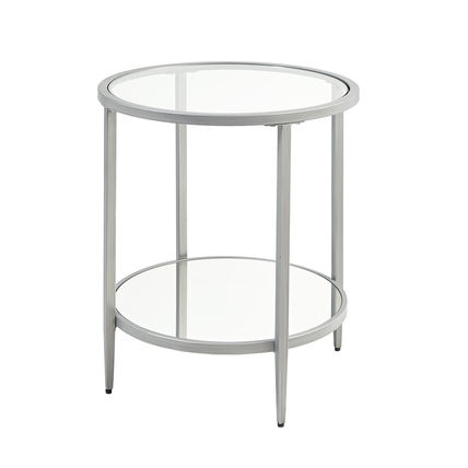 Jewelry Organizer Gold Furniture Night Stands Table & Chair