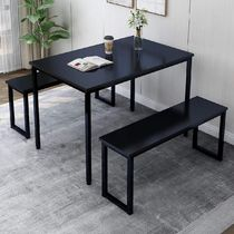 Co-ord Dining Tables Table & Chair