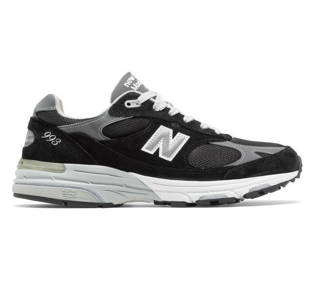 shop new balance shoes