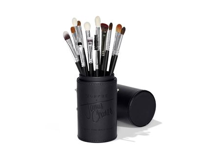 Collaboration Co-ord Tools & Brushes