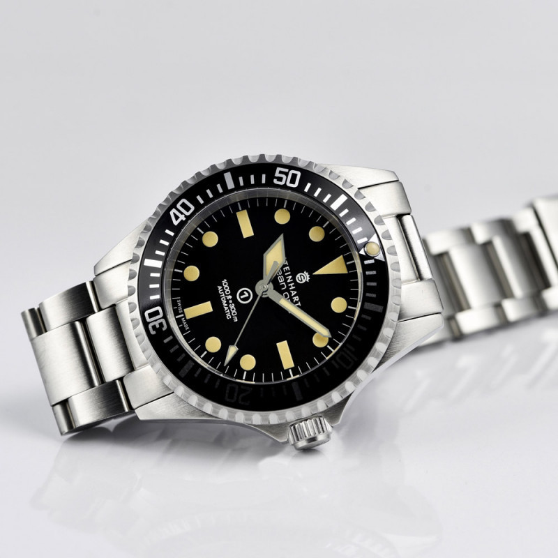 shop steinhart accessories