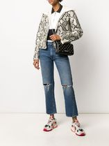 Love Moschino Shoulder Bags