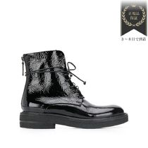 marsell Boots Boots