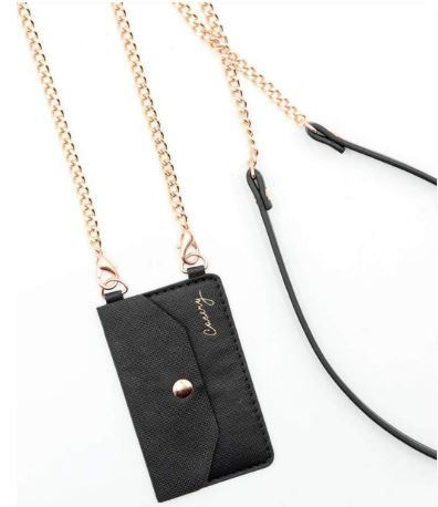 shop casery accessories