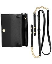 Ralph Lauren Casual Style Street Style 2WAY Chain Plain Leather