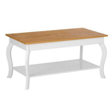 Wooden Furniture Coffee Tables Table & Chair