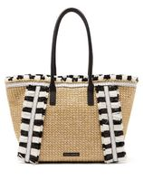 SOPHIA WEBSTER Casual Style Totes