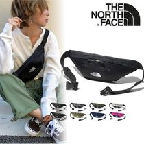 THE NORTH FACE Shoulder Bags
