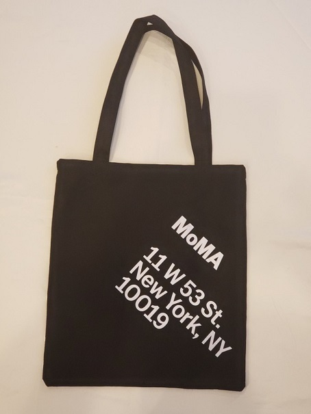 shop moma bags