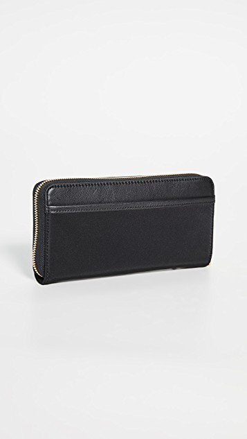 shop tumi wallets & card holders