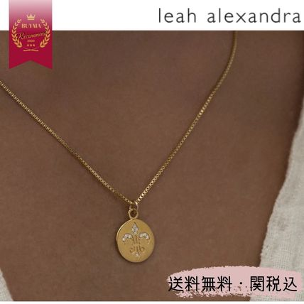 Star Casual Style Brass Office Style 14K Gold Elegant Style