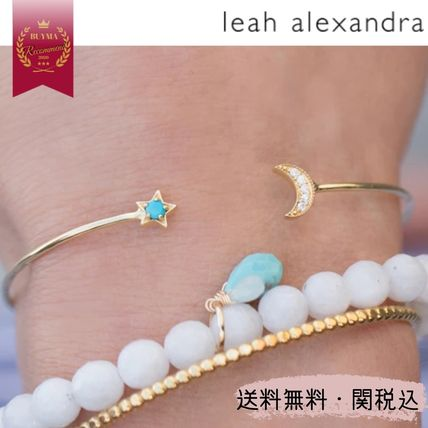Star Casual Style Brass 10K Gold Office Style 14K Gold