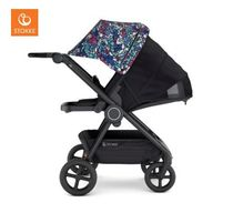 STOKKE New Born Baby Strollers & Accessories