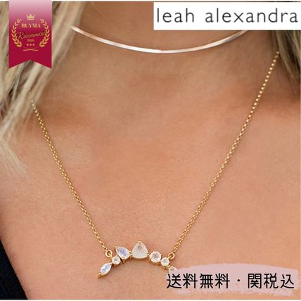 Casual Style Brass 10K Gold Office Style 14K Gold