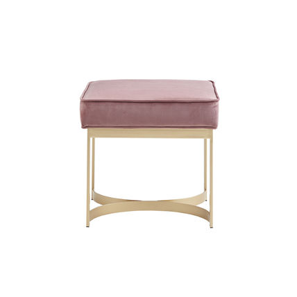 Wooden Furniture Table & Chair