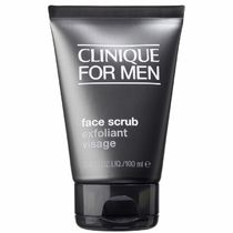 CLINIQUE Pores Skin Care
