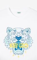 KENZO More T-Shirts Street Style Cotton Short Sleeves Designers T-Shirts 9
