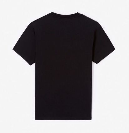 KENZO More T-Shirts Street Style Cotton Short Sleeves T-Shirts 3