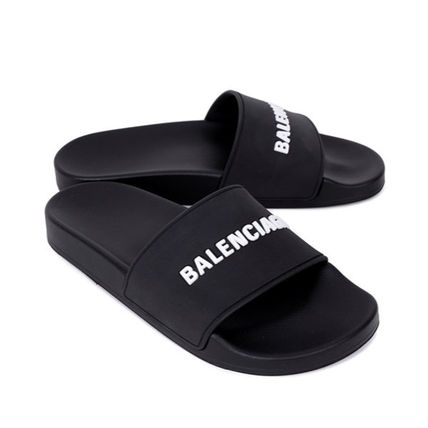 Casual Style Street Style Sandals Sandal