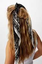 Cotton on Hair Accessories