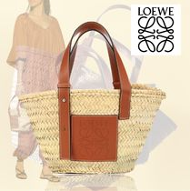 LOEWE Casual Style Office Style Elegant Style Formal Style