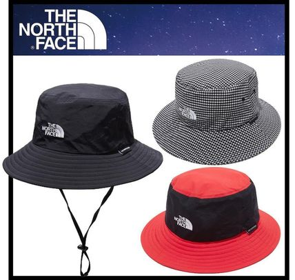 THE NORTH FACE Wide-brimmed Hats